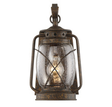 Savoy House 5-3410-56 - Smith Mountain Wall Lantern