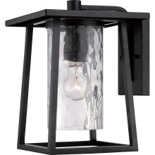 Quoizel LDG8409K - Lodge Outdoor Lantern