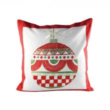Pomeroy 902154 - Traditions 20x20 Pillow - COVER ONLY