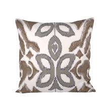 Pomeroy 903151 - Townsend 20x20 Pillow - COVER ONLY