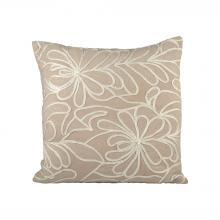 Pomeroy 905179 - Anello 20x20 Pillow - COVER ONLY